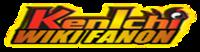 Logo-Kenichi