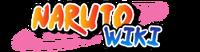 Logo de Naruto Wiki