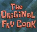 El Primer Cocinero