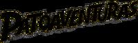 PatoAventuras Wiki logo
