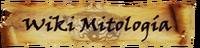 Wiki Mitologia