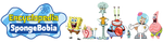 SpongeBobia Logo