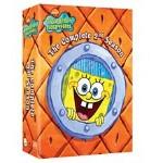 SpongeSeason 2