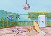 300px-MrsPuff's House. Kitchen