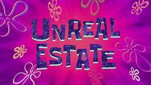 206a Episodenkarte-Unreal Estate
