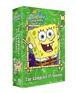 495px-SpongeSeason 1