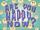 Estás Feliz Ahora?
