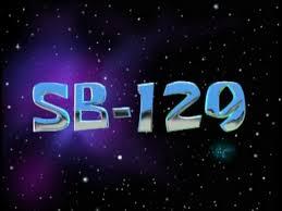 14a SB-129