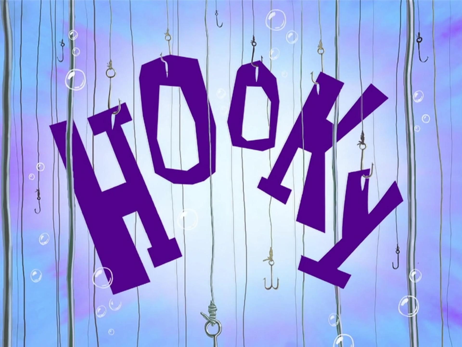 20a Hooky