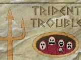 Tridente Rebelde