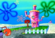 180px-Mrs. Puff's House