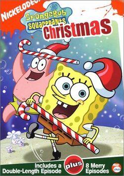 84px-Spongebobdvd01