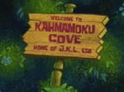 180px-Kahamamoku Cove