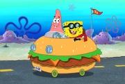 180px-Burgermobil (1)