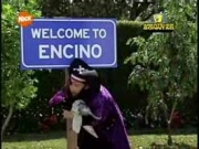 180px-Welcome to Encino