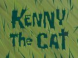 Kenny el Gato