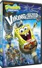 84px-Spongebob VikingSizedAdvent
