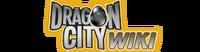 Dragoncitylogo