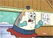 How-to-draw-mrs-puff-from-spongebob-squarepaytnts