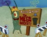 180px-Mega-Bucket