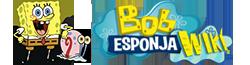 Bob Esponja Wiki
