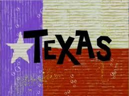 18a Texas