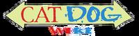 Cat dog wiki