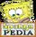 Spongepedia1