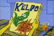 180px-Kelp-O