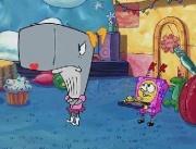 180px-Pearl Kuddly Krab