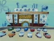 180px-Bikini bottom mall