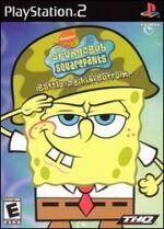 170px-Spongebob-bikinibottom