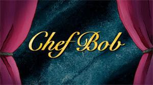 CHFBOB