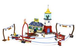 LegoMrs.Puff'sBoatingSchool