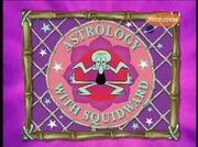 255px-AstroSquid