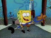 180px-4b SpongeBob