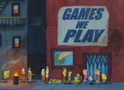 Games-We-Play