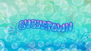 BBTOWN