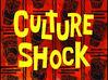 10a Culture Shock