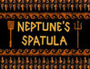 19b Neptune's Spatula