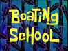 4b Boating School