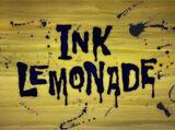 Limonada Negra