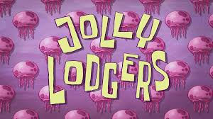 JOLRGERS