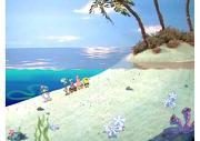 Wikia Atolón BikiniBob Powered Fandom Wiki De Esponja By PkiwOXZuT