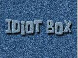 La Caja de los Bobos