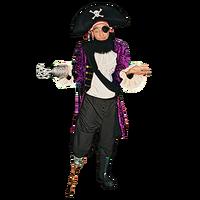 Bob-esponja-parche-el-pirata