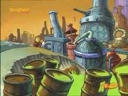 180px-Industriepark