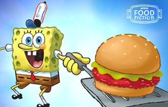 FF Spongebob HubSlider 330x210