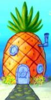 100px-SpongeBobPineapple