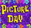 El Día de la Foto